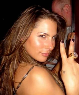 el mundo esta cambiando prostitutas de lujo galicia