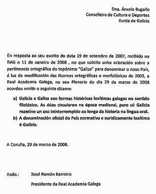 """A imagem """"http://media.lavozdegalicia.es/default/2008/06/08/0012_2351314/Foto/g8p6f1.jpg"""" não pode ser mostrada, porque contém erros."""