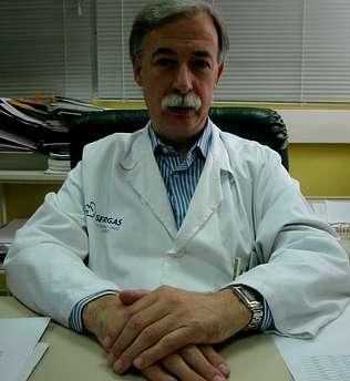 Un c�ncer de la sangre, el mieloma m�ltiple, afecta cada a�o a 137 gallegos