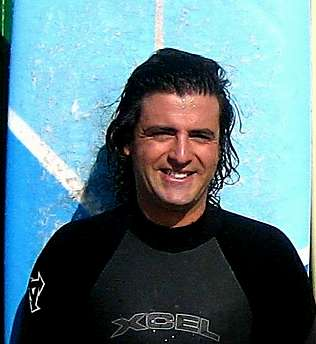 Sergio Lage Cuiña