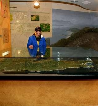 El Concello tramita la conversi�n del centro arqueol�gico de Neix�n en museo