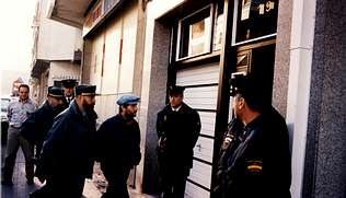 Vilarchao reclama que le refundan sus condenas para salir en libertad