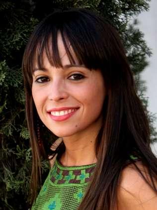 Maca Esther Siempre Eternas Eventos Prensa Tv Del Resto De