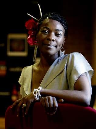 Concha Buika inicia mañana la gira de su trabajo «El último trago» en el Multiusos