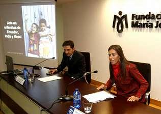 http://media.lavozdegalicia.es/default/2009/11/28/0012_2664349/Foto/h28c10F1.jpg