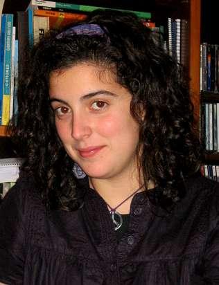 Andrea Porto Mato