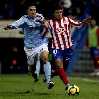 Post Oficial del Real Club Celta de Vigo. V4p34F1