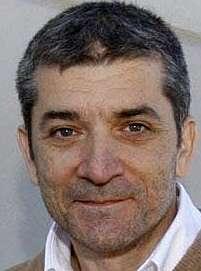 José Antonio Nóvoa es portavoz de VIgalicia