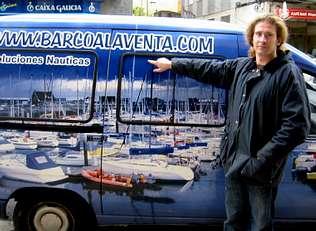 �El 40% de los propietarios de barcos de recreo desean venderlos�