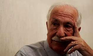 «Mis letrados seguirán al franquismo hasta donde Garzón no pudo»