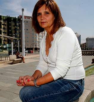 http://media.lavozdegalicia.es/default/2010/09/10/0012_2809016/Foto/g10p28f1.jpg