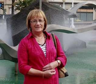 http://media.lavozdegalicia.es/default/2010/09/23/0012_2815375/Foto/h23c8f1.jpg