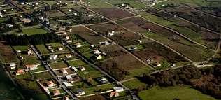 Los concellos acent�an su control sobre las casas en el �ltimo lustro