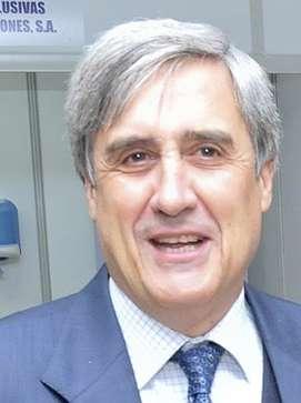 Badiola duda de que el caso Contador sea por carne española