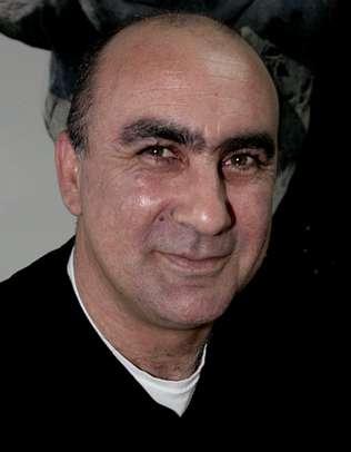 Javier Sar - c13c10f2