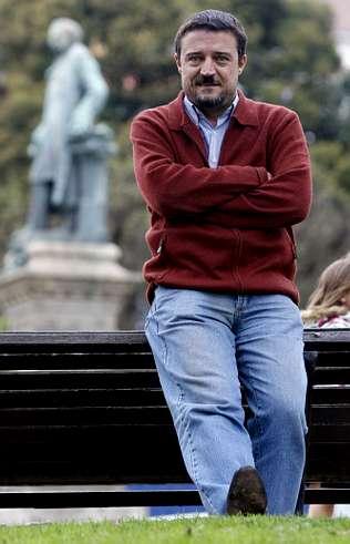 «Seguimos sen saber valorar de verdade o que temos en Ferrol»