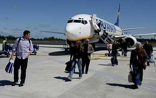 El PP plantea sufragar vuelos baratos con las exenciones fiscales para la Catedral