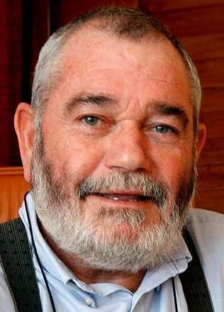 Antonio Varela preside un gobierno local formado por PSOE y BNG - h13c10f4