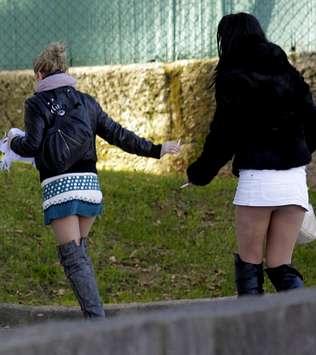 prostitutas en galicia prostitutas en noruega