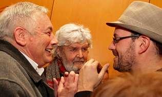 http://media.lavozdegalicia.es/default/2011/02/20/0012_201102G20P11F1/Foto/G20P11F1.jpg