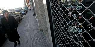 Las máquinas que venden juguetes eróticos son un éxito en A Coruña