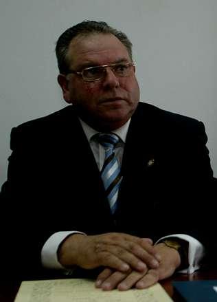Julio César García-Montero Luengo