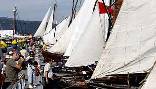 Mar reduce a una tercera parte su aportación a los Encontros de Carril