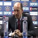 http://media.lavozdegalicia.es