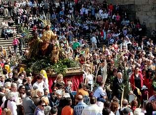 Las reservas hoteleras de �ltima hora marcar�n la Semana Santa