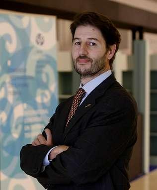 �Santiago necesita una estrategia para el turismo de museos�