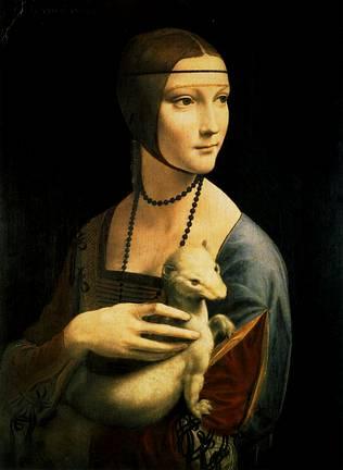 Berlín reconstruye la historia del retrato renacentista