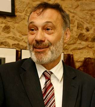 Roberto Varela: <span lang=&quot;gl&quot;>«As cifras finais serán satisfactorias»</span>