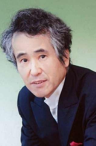 Concierto  del Coro de  la Paz de la Universidad de Hiroshima