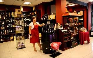 Los mejores productos artesanales de calidad, en pleno centro de Betanzos