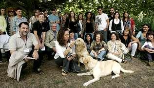 http://media.lavozdegalicia.es/default/2011/09/30/0012_201109O30C4F1/Foto/O30C4F1.jpg
