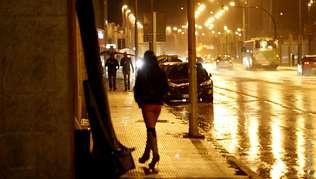 prostitutas vigo hombres prostitutas