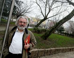 Ferrández: «La sociedad civil ferrolana debe mucho a los ingleses»
