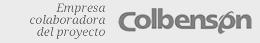 Colbenson