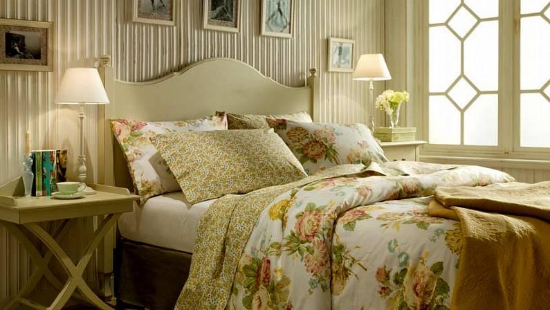 Yo quiero mi casa pr ctica o tranquila - Mi casa practica ...