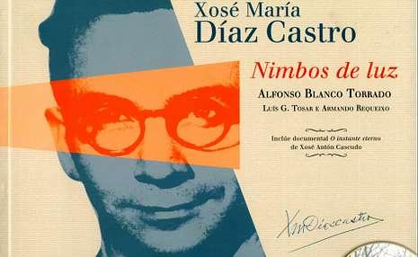 Unha fotobiografía para Díaz Castro