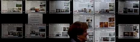 El varapalo fiscal a la vivienda usada obliga a apurar ventas y bajar ... - La Voz de Galicia