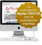 Versión digital en PDF