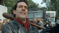 «The Walking Dead» 7x16: Tráiler del final de temporada