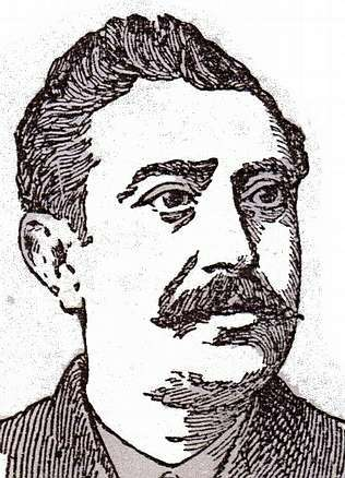 Jos Martnez Fontenla