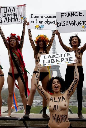 GONZALO FUENTES | Reuters