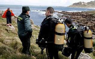 http://media.lavozdegalicia.es/scale.php?i=/default/2012/04/27/0012_201204C27C3F5/Foto/C27C3F5.jpg&w=300px