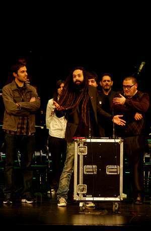 Premios Galegos da Música