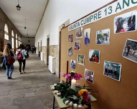 El asesinato de Asunta G20P9F1