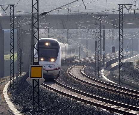 Transportes: Ferrocarril en España, alta velocidad, convencional. - Página 3 G5P12F1