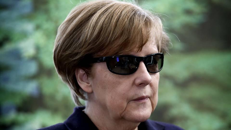 FABRIZIO BENSCH | Reuters